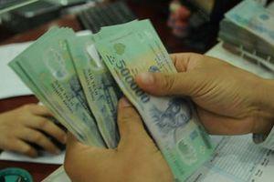 Hà Nội triển khai công tác kê khai tài sản, thu nhập năm 2018