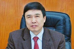 BHXH Việt Nam nói gì về việc ông Lê Bạch Hồng bị khởi tố, bắt tạm giam?