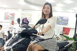 Hải Phòng: Nữ chủ hiệu cắt tóc bị giết, đốt xác phi tang