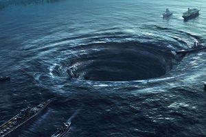 Loạt sự thật kỳ lạ về Tam giác quỷ Bermuda mà không phải ai cũng biết