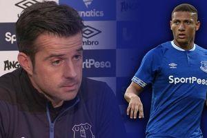 Thiếu Richarlison, Everton có cản được Chelsea nối dài chuỗi bất bại?