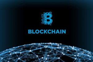 Công nghệ Blockchain: Bước tiến thần kỳ tiếp theo là gì?
