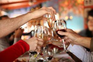Phòng, chống tác hại của rượu, bia: Malaysia kiên quyết nói 'Không' với 'thần Lưu Linh'