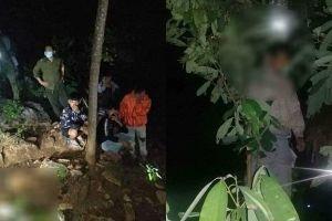 An ninh hình sự 24h: Tin mới vụ thi thể người đàn ông mất đầu đang phân hủy ở Thanh Hóa