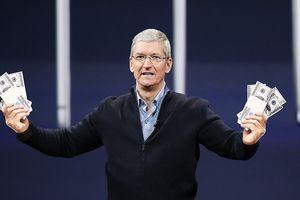 Hàng trăm người tố Apple bày giở đủ chiêu trò 'móc túi'
