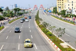Làm sao để 'nắn' dòng vốn FDI vào các dự án giao thông?