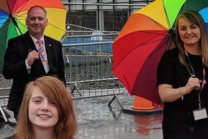 Scotland chính thức đưa nội dung về cộng đồng LGBTI vào chương trình giảng dạy học sinh