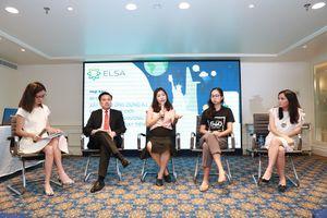Ứng dụng học tiếng Anh của người Việt lọt tốp 5 thế giới