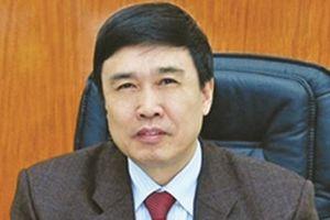 BHXH Việt Nam lên tiếng về việc nguyên tổng giám đốc bị bắt