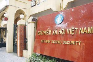 Nguyên lãnh đạo BHXH Việt Nam bị bắt, quyền lợi người tham gia có bị ảnh hưởng?