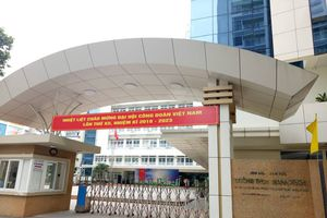 Trường THCS Thanh Xuân thu 'học phí chất lượng cao': Nhà trường nói gì?