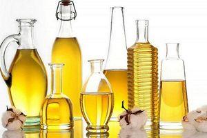 Mẹo vặt cực hay với dầu ăn mà bạn không ngờ đến