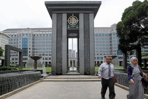 Nhiều nước Đông Nam Á lo lắng việc FED nâng lãi suất