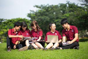TP.HCM kiến nghị Bộ GD-ĐT cho phép liên kết đào tạo đại học