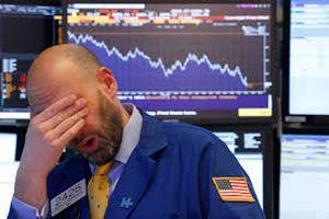 Yếu tố nào đang gây áp lực lên thị trường chứng khoán Mỹ?