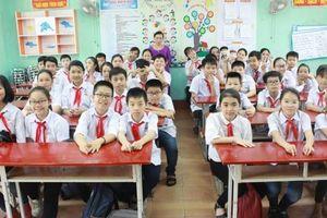 Bắc Giang: Vào lớp 10 – học sinh phải thi 4 môn