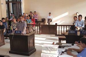 Bắc Ninh: Yêu cầu làm rõ việc Cảnh sát giao thông có nhận hối lộ để 'bảo kê' hay không?