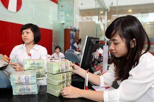 Phối hợp đồng bộ để xử lý nợ xấu
