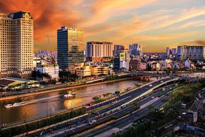 Cải cách tài khóa xanh, công cụ để Việt Nam phát triển bền vững