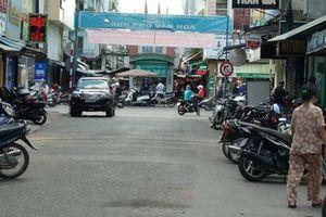 TP Hồ Chí Minh: Nam thanh niên bị nhóm đòi nợ thuê sát hại vì bố vay tiền chưa trả