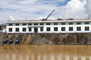 Cần sớm có giải pháp căn cơ cho tình trạng thiếu nước sinh hoạt tại Đà Nẵng