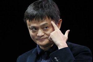 Đạt kỷ lục giao dịch thương mại, Alibaba có giúp Jack Ma giành lại vị trí người giàu có nhất Châu Á