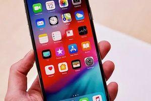 Apple chuẩn bị hốt bạc nhờ làn sóng nâng cấp iPhone sắp diễn ra