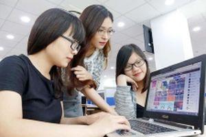 Nguy cơ mất an toàn thông tin cá nhân từ giao dịch trực tuyến