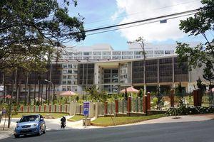 Hơn 100 công chức ở Lâm Đồng chưa đủ tiêu chuẩn chức danh lãnh đạo