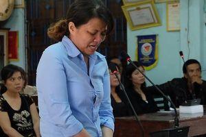 Bảo mẫu nhóm trẻ Mẹ Mười lĩnh án 2 năm tù