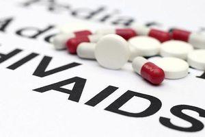 Người có HIV được thanh toán BHYT những gì khi đi khám?
