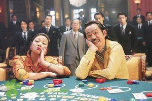 Vợ chồng chủ khu Chuồng Heo trong 'Tuyệt đỉnh kungfu' giờ ra sao?