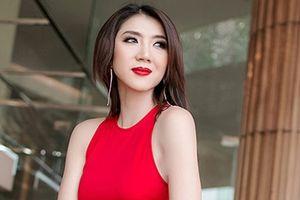 Mấy mỹ nhân Việt tìm được hạnh phúc bên kia bờ đại dương?