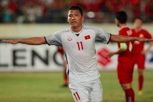 Anh Đức khẳng định Malaysia không dễ chơi, chưa nghĩ chuyện giã từ tuyển Việt Nam