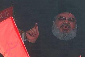 Liban: Hezbollah đe dọa trả đũa bất kỳ cuộc tấn công nào của Israel