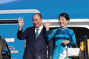 Đẩy mạnh hợp tác, xây dựng ASEAN 'tự cường và sáng tạo'
