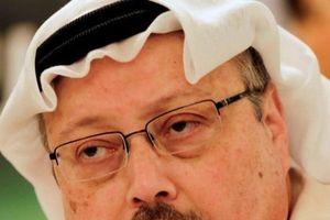 Vụ nhà báo Khashoggi bị sát hại: Nghi vấn mới từ dấu vết axit trong cống nước ở lãnh sự quán Saudi Arabia