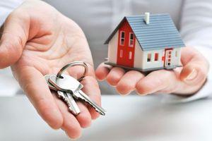 Đã có gần 1.200 người được vay vốn nhà ở xã hội