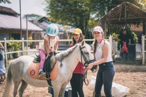 Dạo quanh 7 thiên đường động vật lừng danh ở Singapore