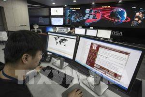 BoK dự báo tiêu cực về thị trường việc làm Hàn Quốc