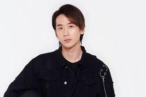 Tuấn Trần nổi loạn trong lần tái hợp với Hari Won