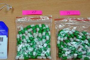 Ngăn chặn thuốc làm từ thịt người xuất xứ Trung Quốc vào Việt Nam