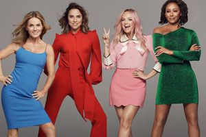 Spice Girls tăng số buổi diễn trong Tour 2019 sau khi người hâm mộ điên cuồng 'săn vé'