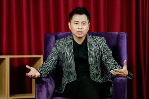 Nhạc sĩ Dương Cầm không tiếc vì đã phát ngôn 'động chạm' gây mếch lòng đồng nghiệp