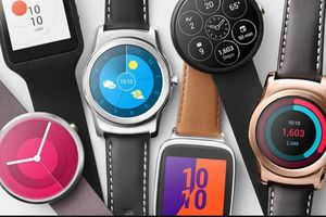 Đồng hồ thông minh có thể thay thế smartphone được không?