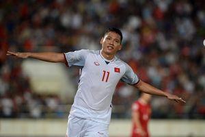 Bỏ qua Malaysia, HLV Lào đánh giá Việt Nam vượt trội ở bảng A