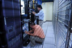 Viettel IDC tăng năng lực lưu trữ tại Hòa Lạc và Bình Dương