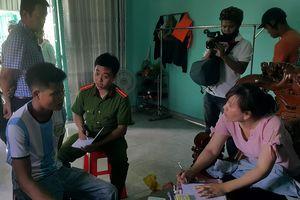 Đà Nẵng: Xử phạt 384 triệu đồng vì xả thải nguy hại ra môi trường