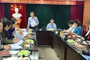 LĐLĐ TP. Hà Nội: Hoạt động CĐ của LĐLĐ quận Long Biên có nhiều sáng tạo, hiệu quả