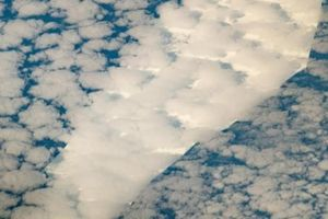 Vật thể hình quan tài khổng lồ trôi đến 'nghĩa địa' của Nam Cực